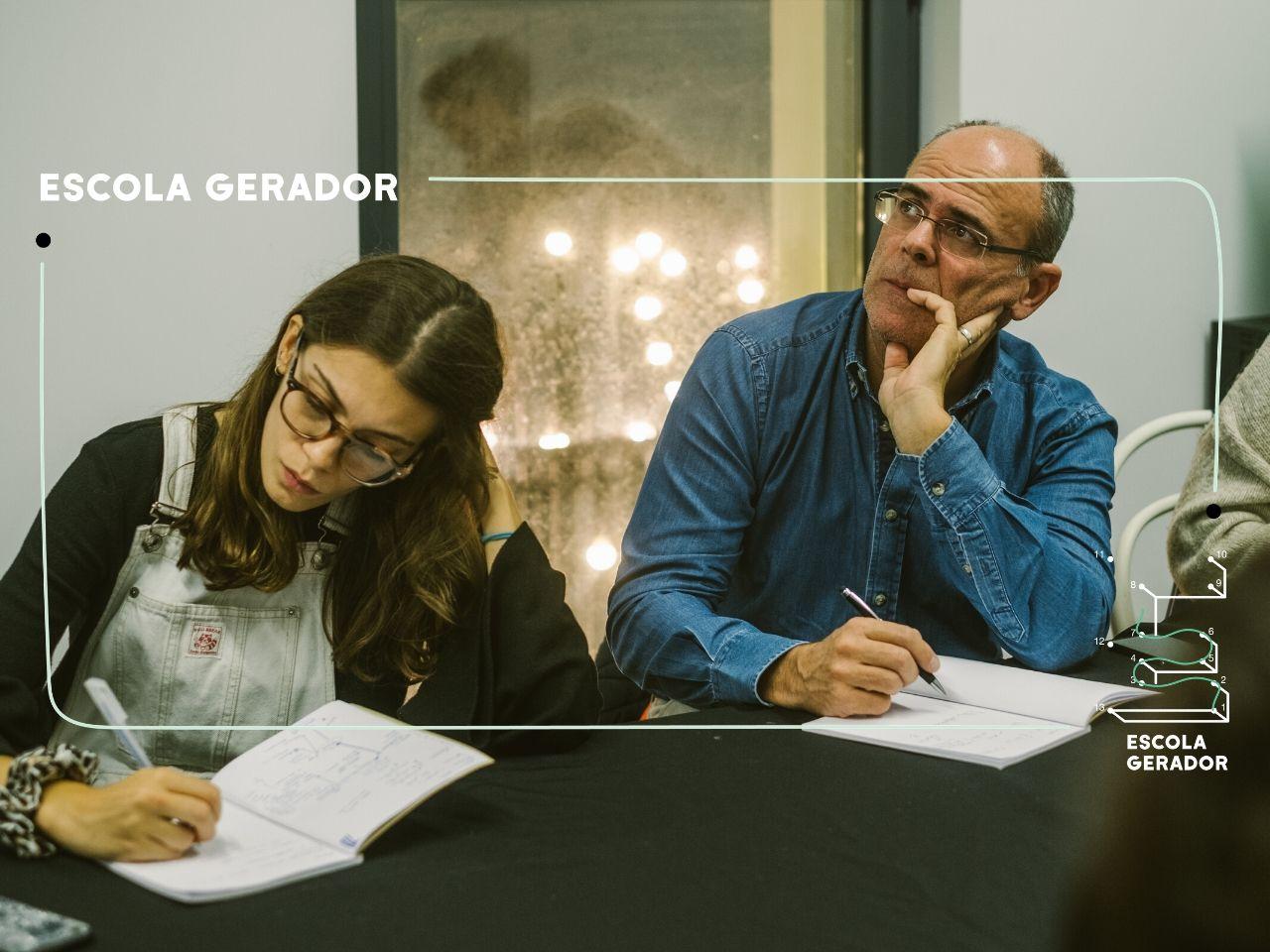 escola-gerador-portugues