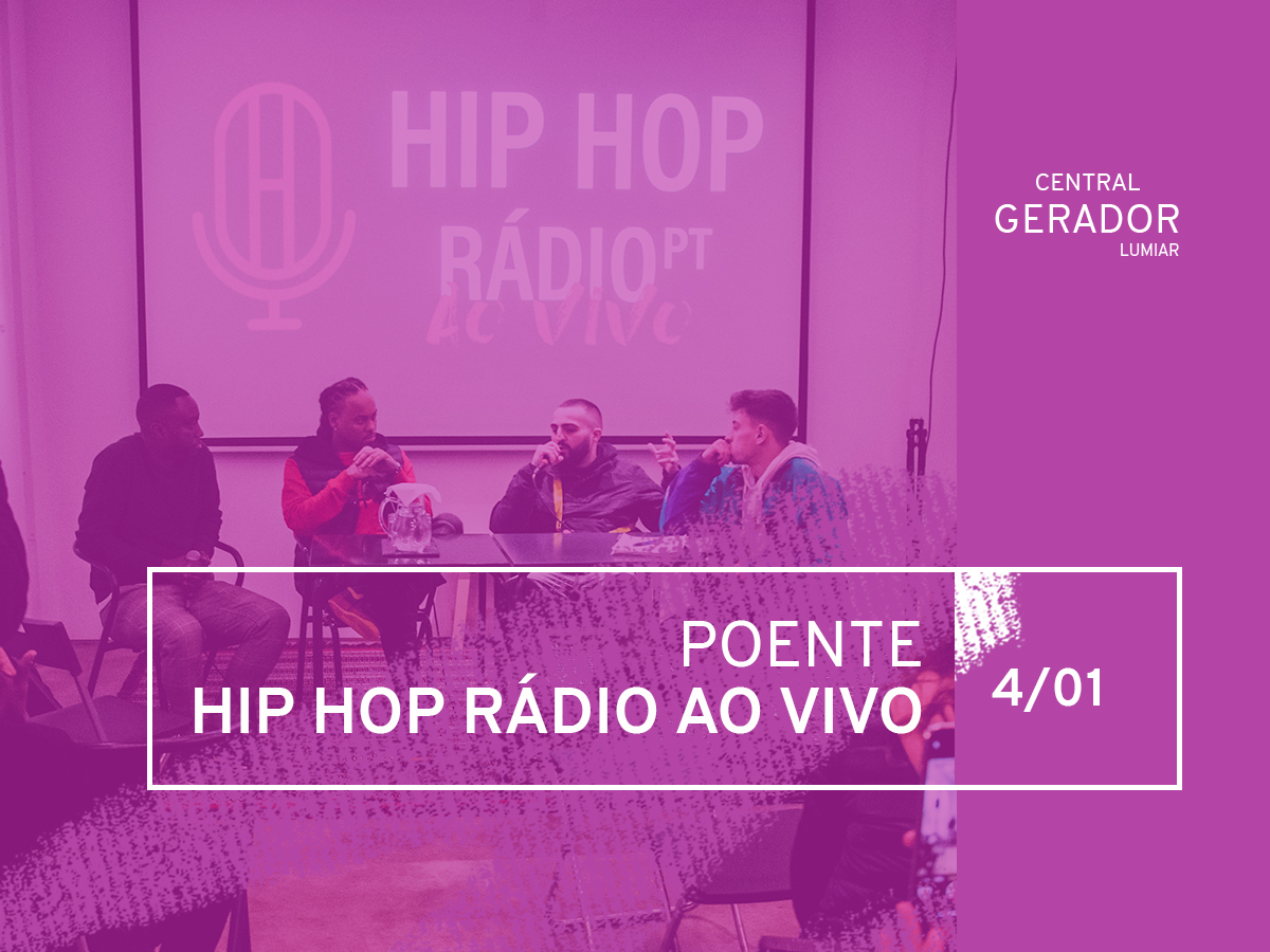 hip-hop-radio-ao-vivo-central-gerador