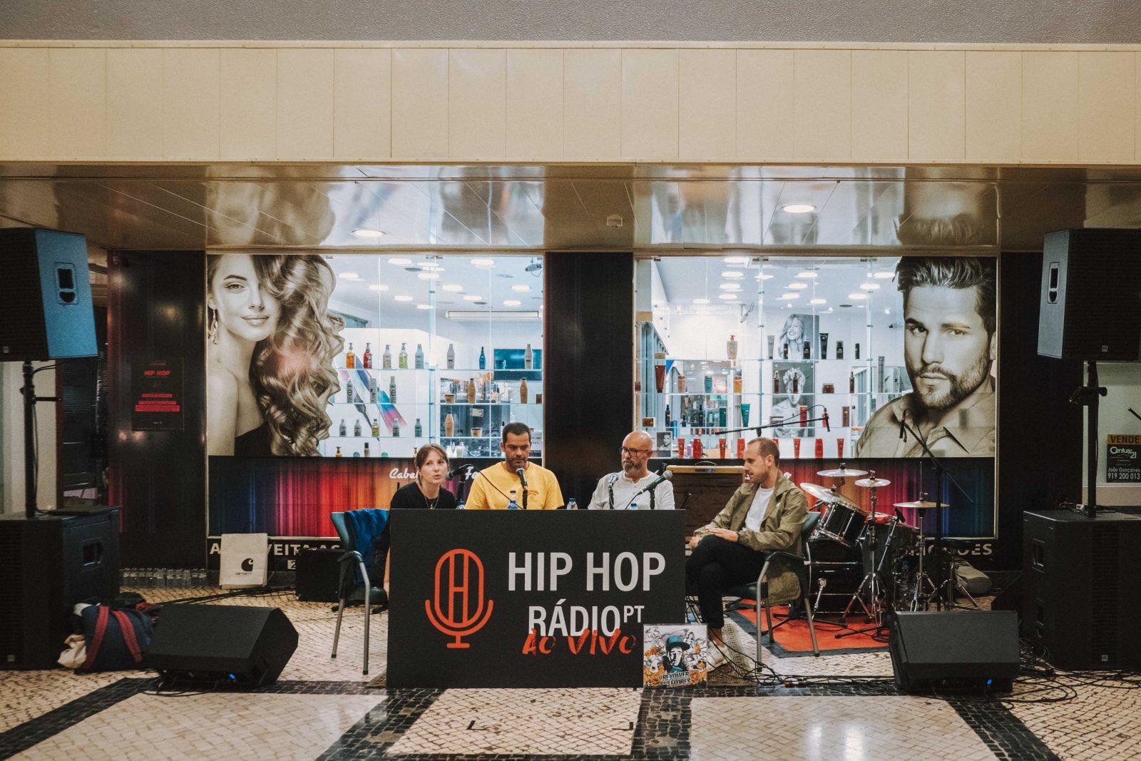 hip-hop-radio-ao-vivo-central-gerador-conversa-nga-nasty-varela