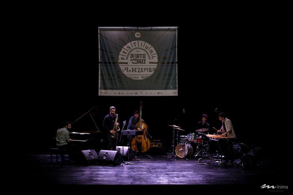 gerador-festival-porta-jazz