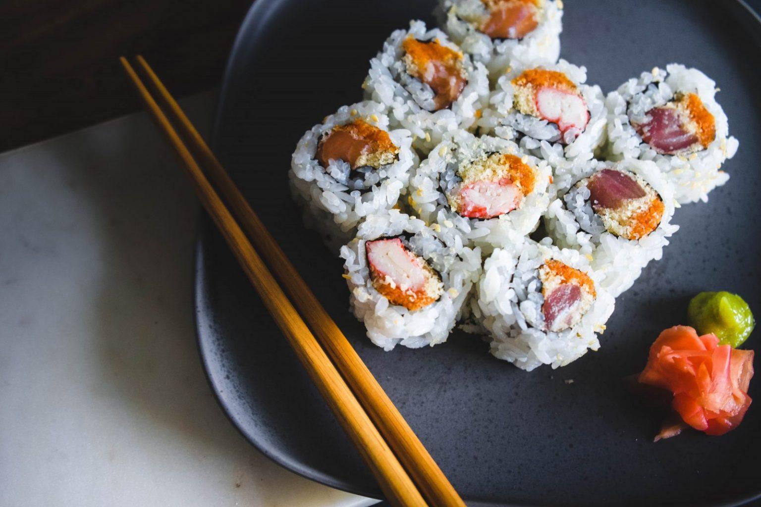 sushi-Mercado-das-Torcatas