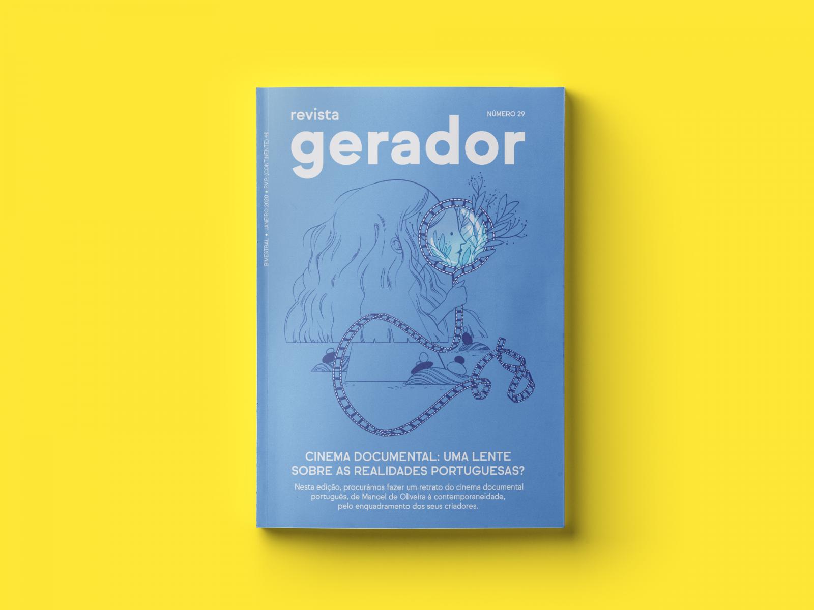 Capa-Revista-Gerador-29