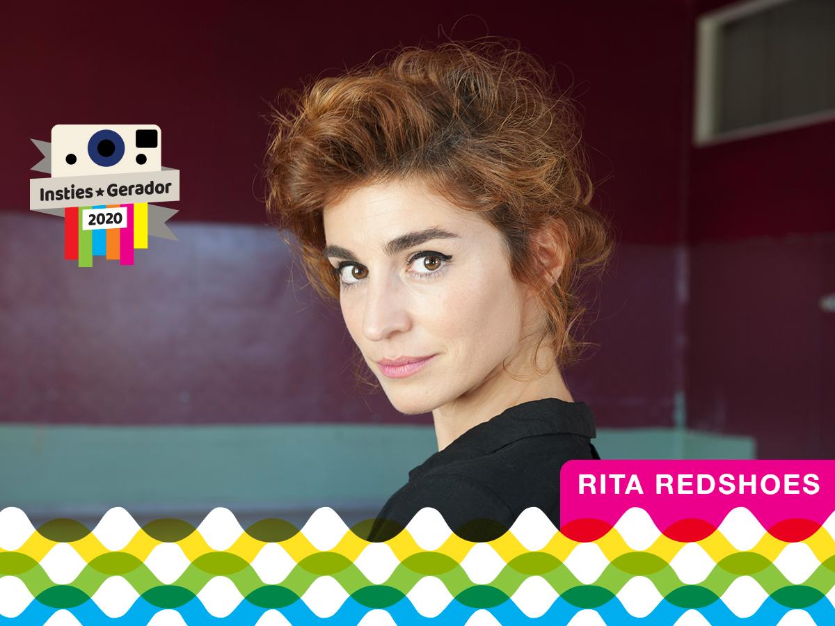 Rita-Redshoes-Insties-Gerador