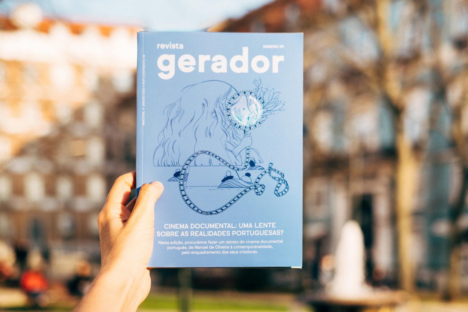 Revista-Gerador