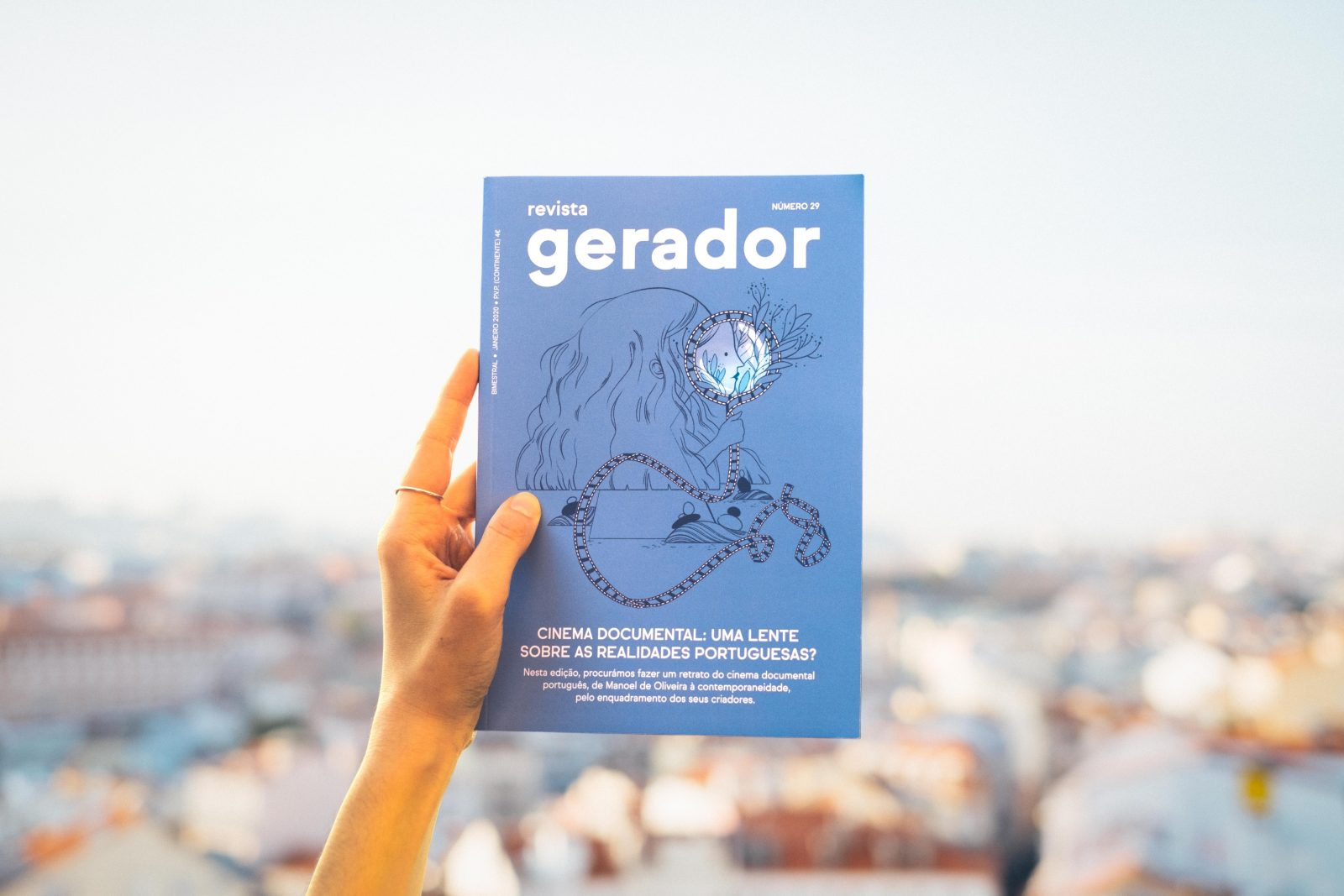 Revista-Gerador-29