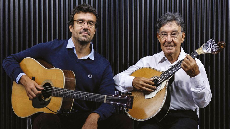 antonio-chainho-convida-miguel-araujo-concerto-setubal