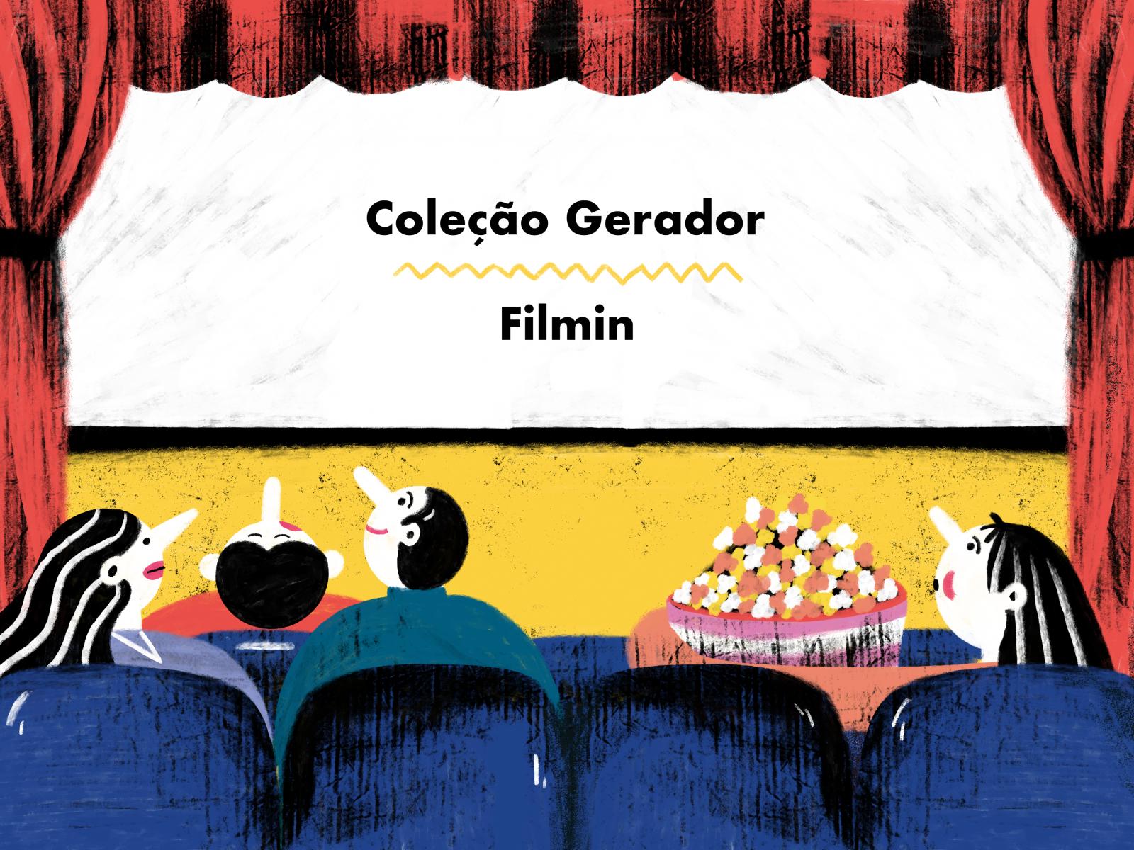 colecao-gerador-filmin-cinema