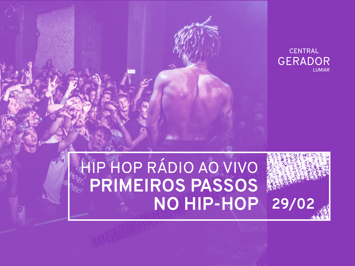 hip-hop-radio-ao-vivo-sir-scratch-trex-xtinto
