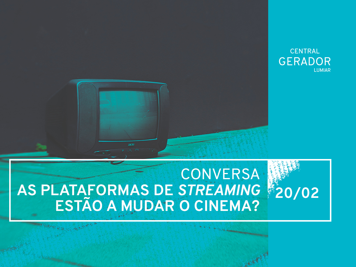 plataformas-streaming-cinema-conversa-central-gerador