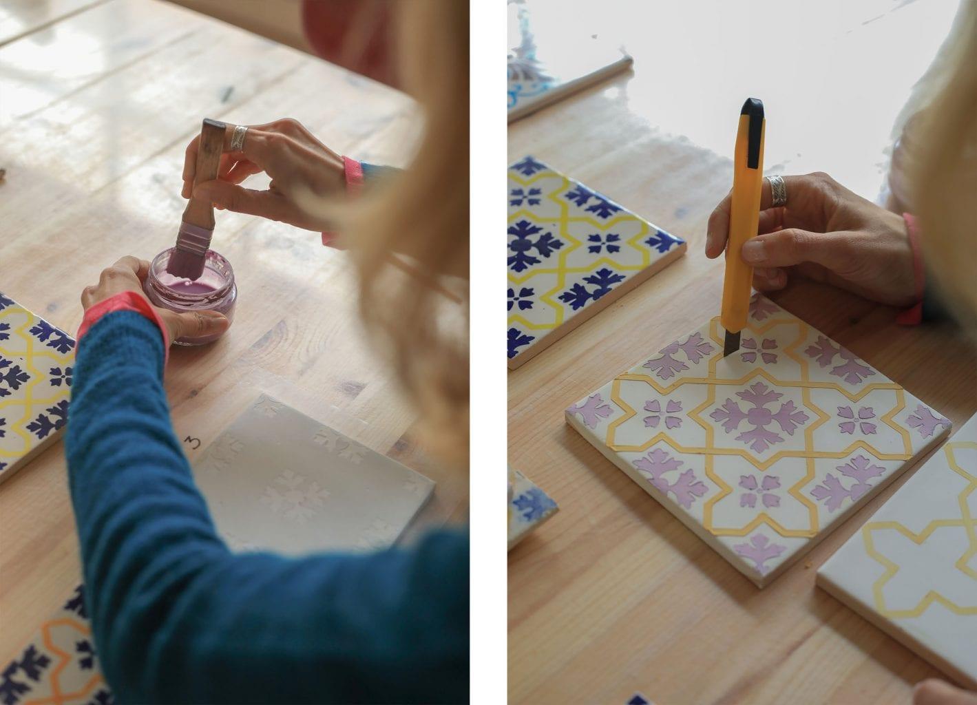 6-faces-mesma-moeda-com-gazete-azulejos