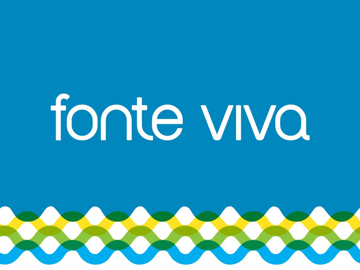 FonteViva-InstiesGerador