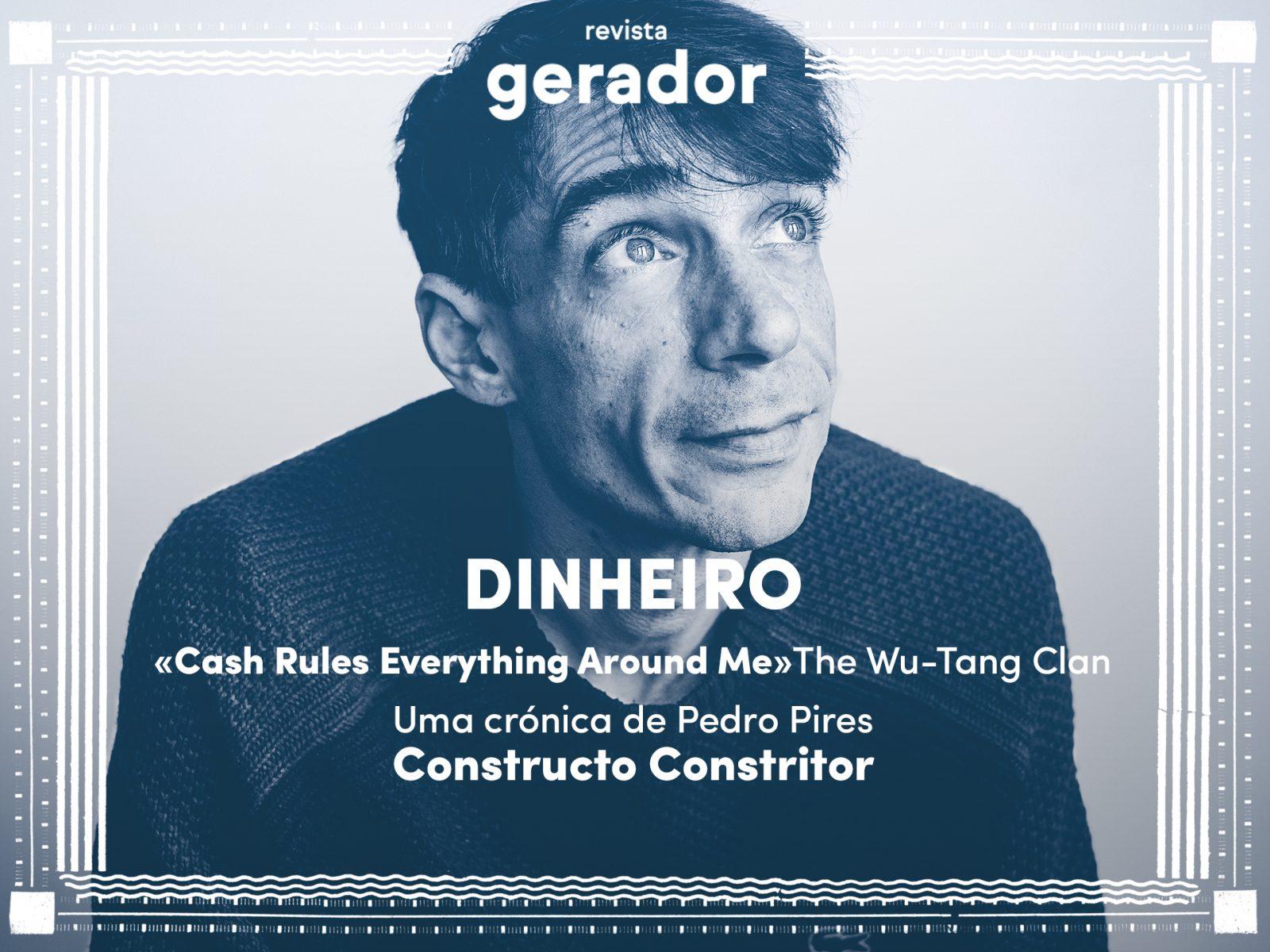 gerador-revista-constrcto-constritor-cronica-pedro-pires