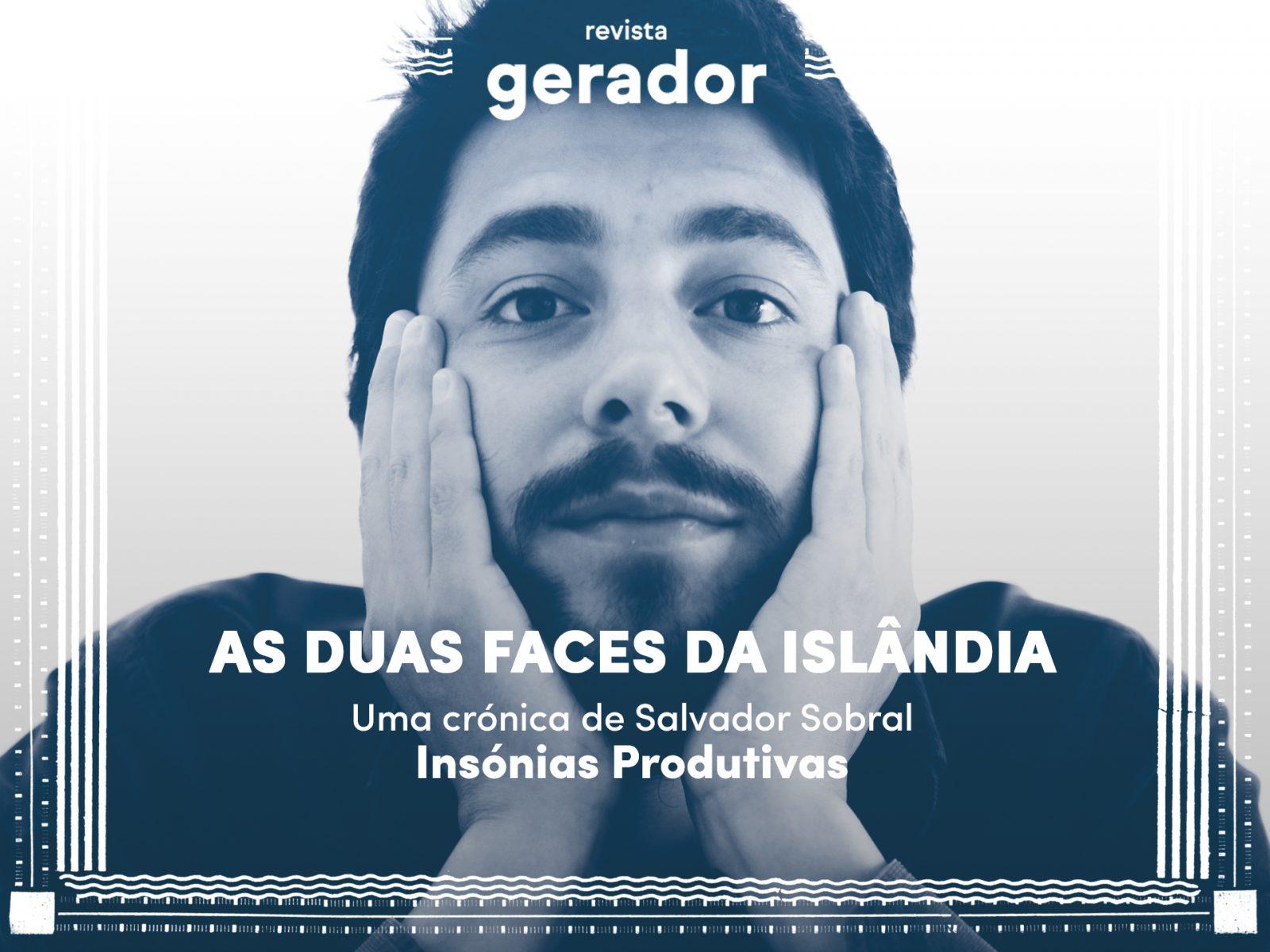 gerador-revista-insonias-produtivas-salvador-sobral-janeiro