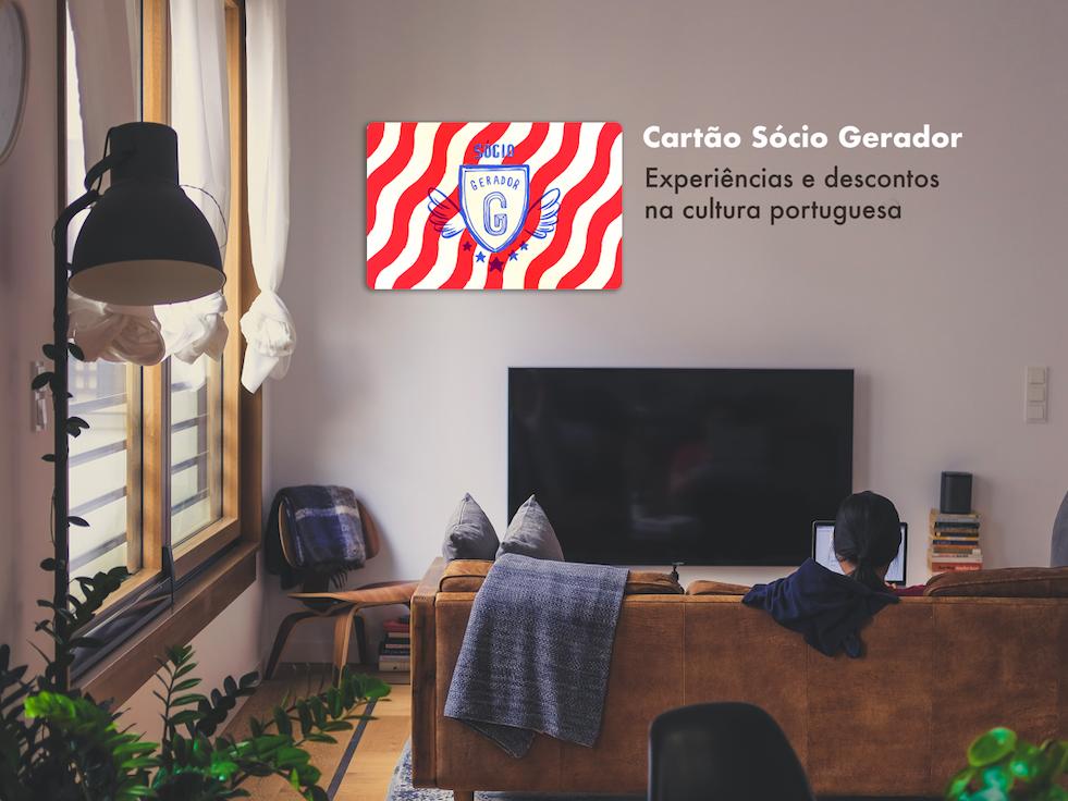 filmin-cartao-socio-gerador
