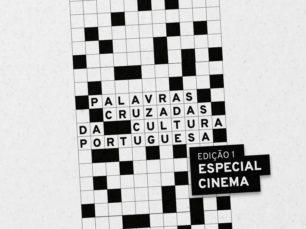 gerador-palavras-cruzadas-especial-cinema
