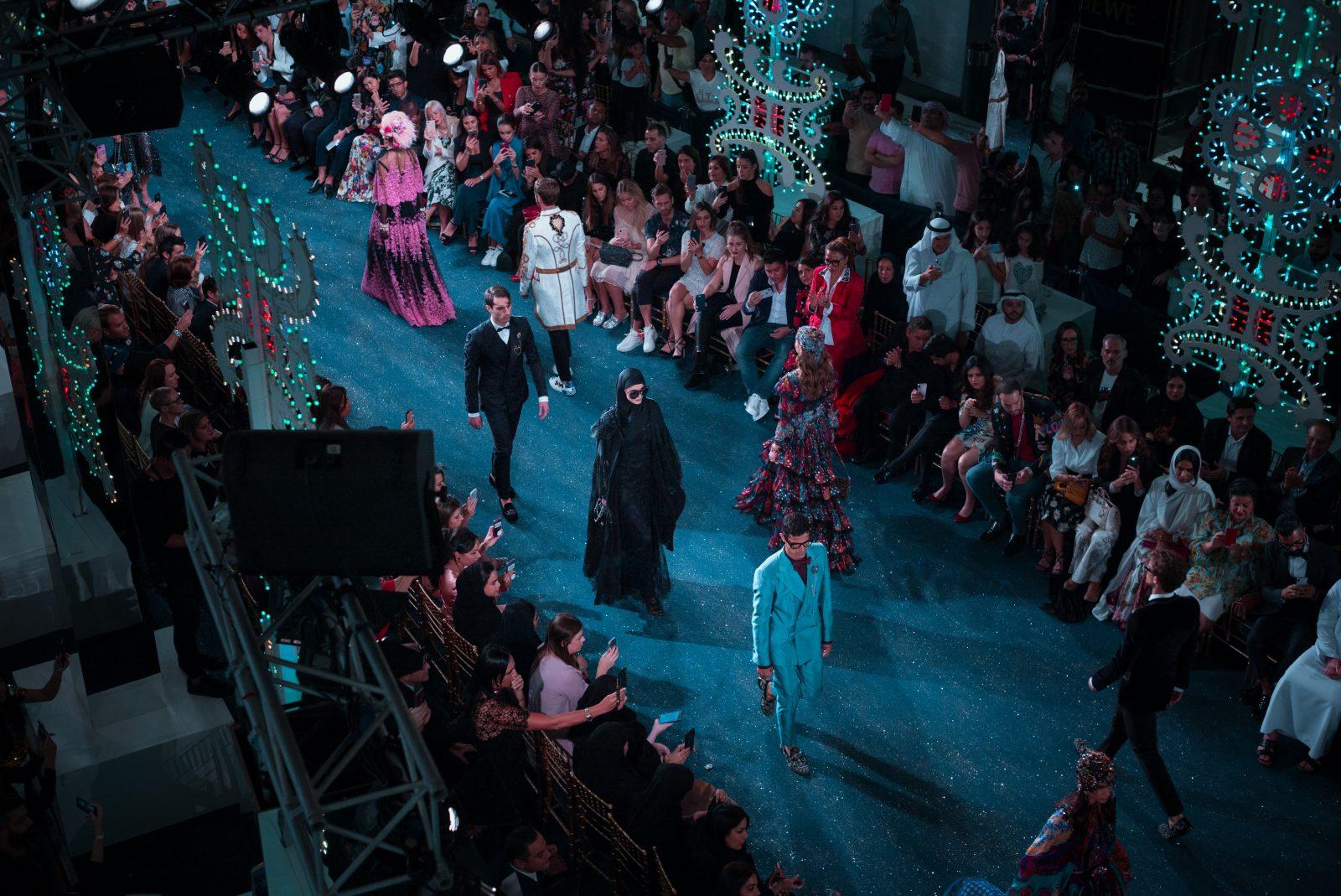portugal-fashion-porto-moda