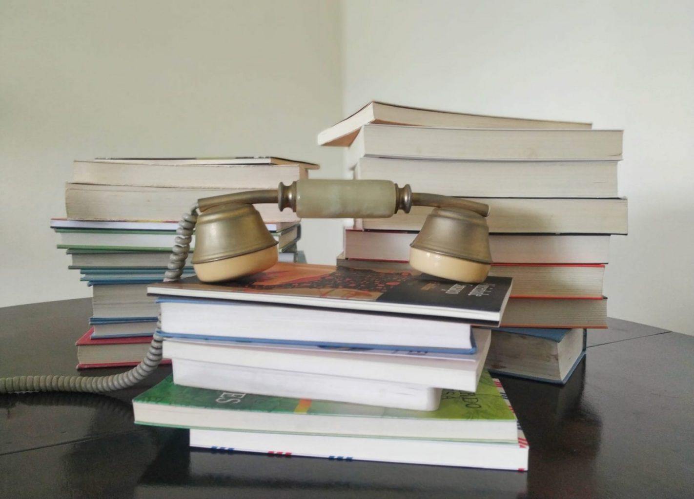 gerador-confessionario-literario