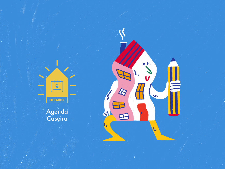 agenda-caseira-gerador