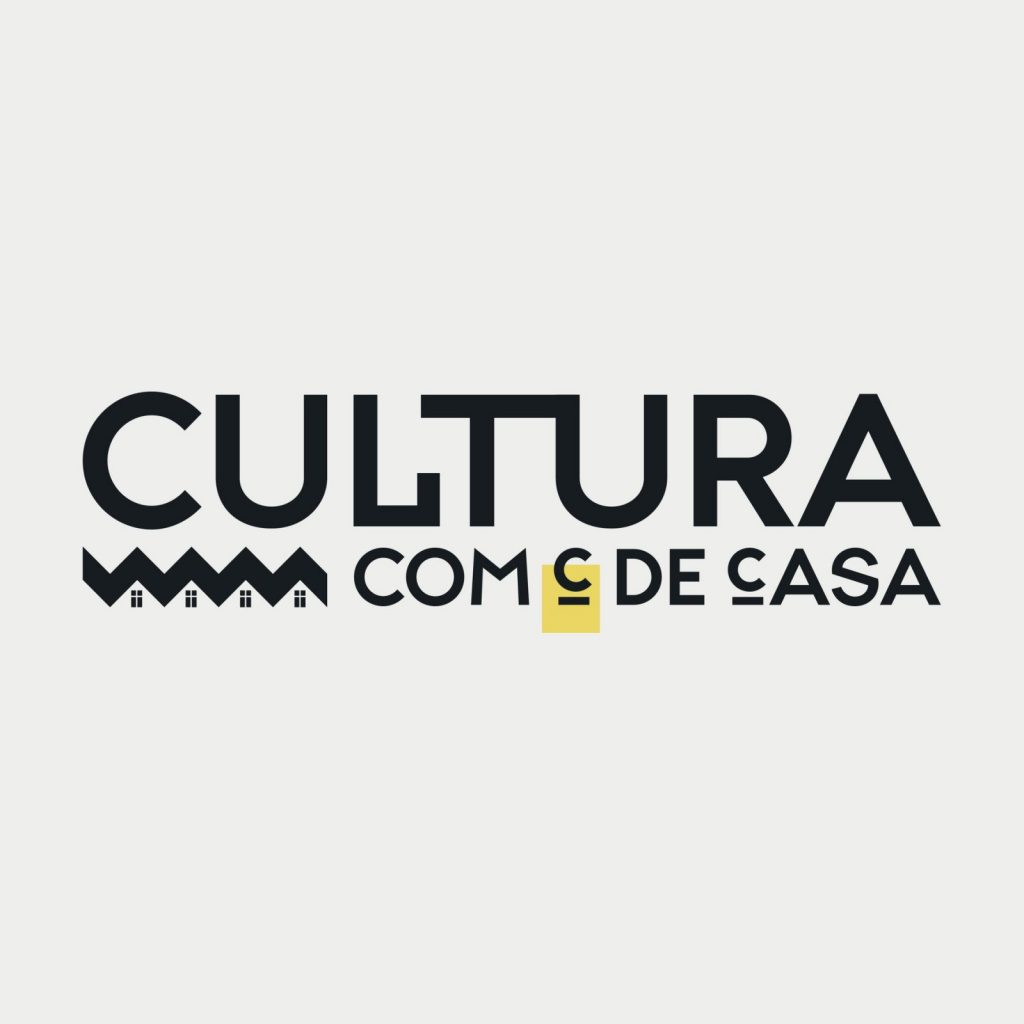 gerador-cultura-com-c-de-casa
