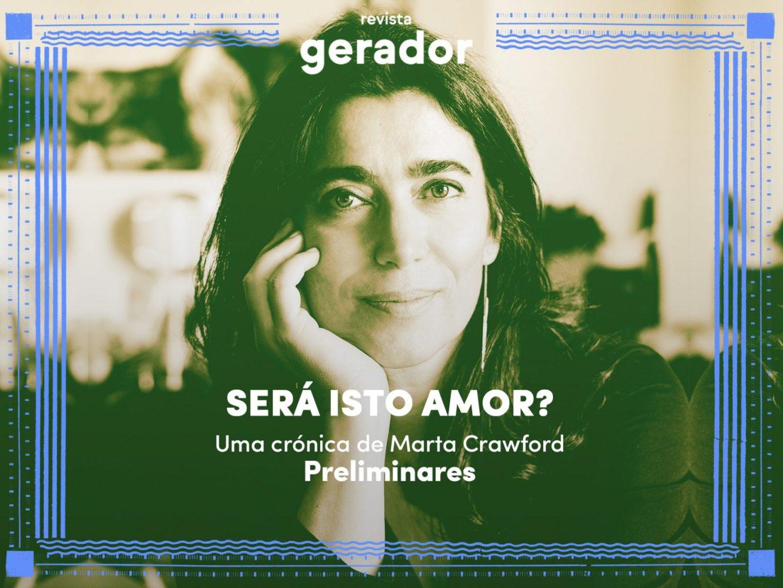 gerador-preliminares-marta-crawford