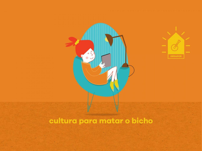 cultura-online-gerador