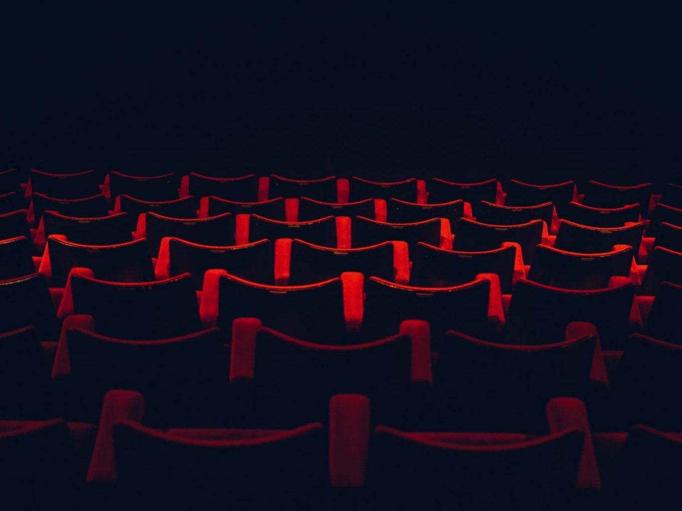 teatro-politeama-gerador