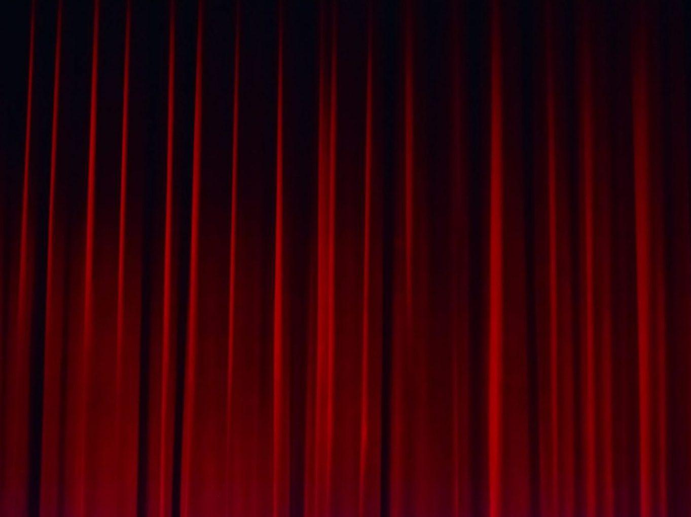 teatro-noroeste-gerador