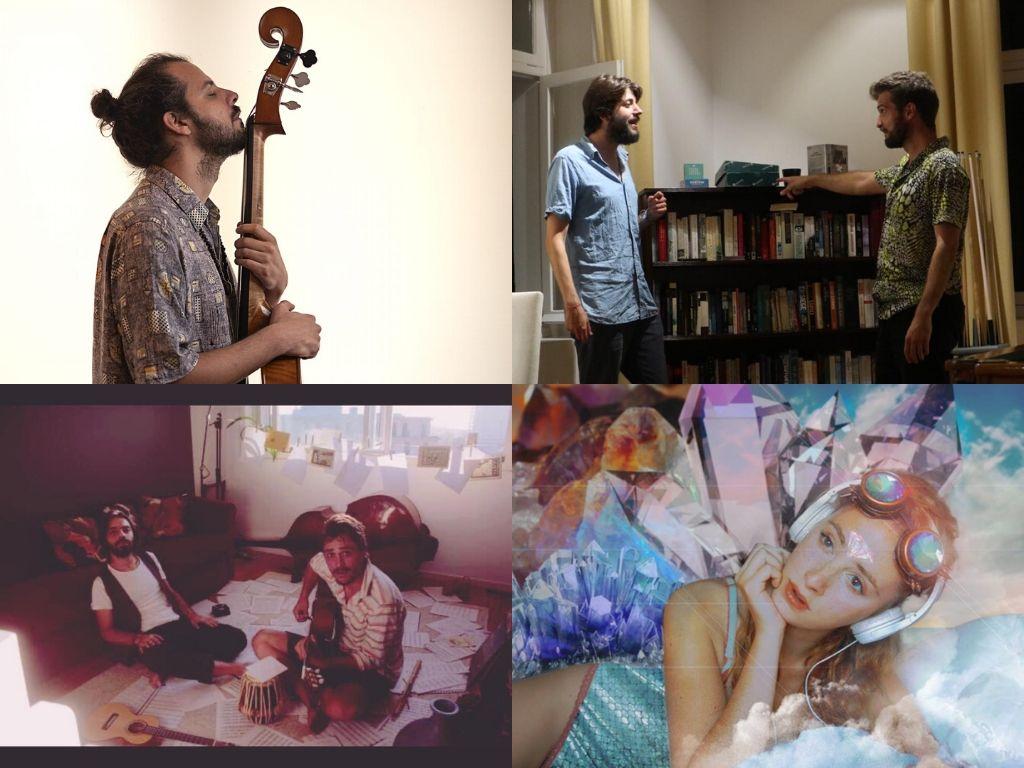 gerador-musicos-concertos-online
