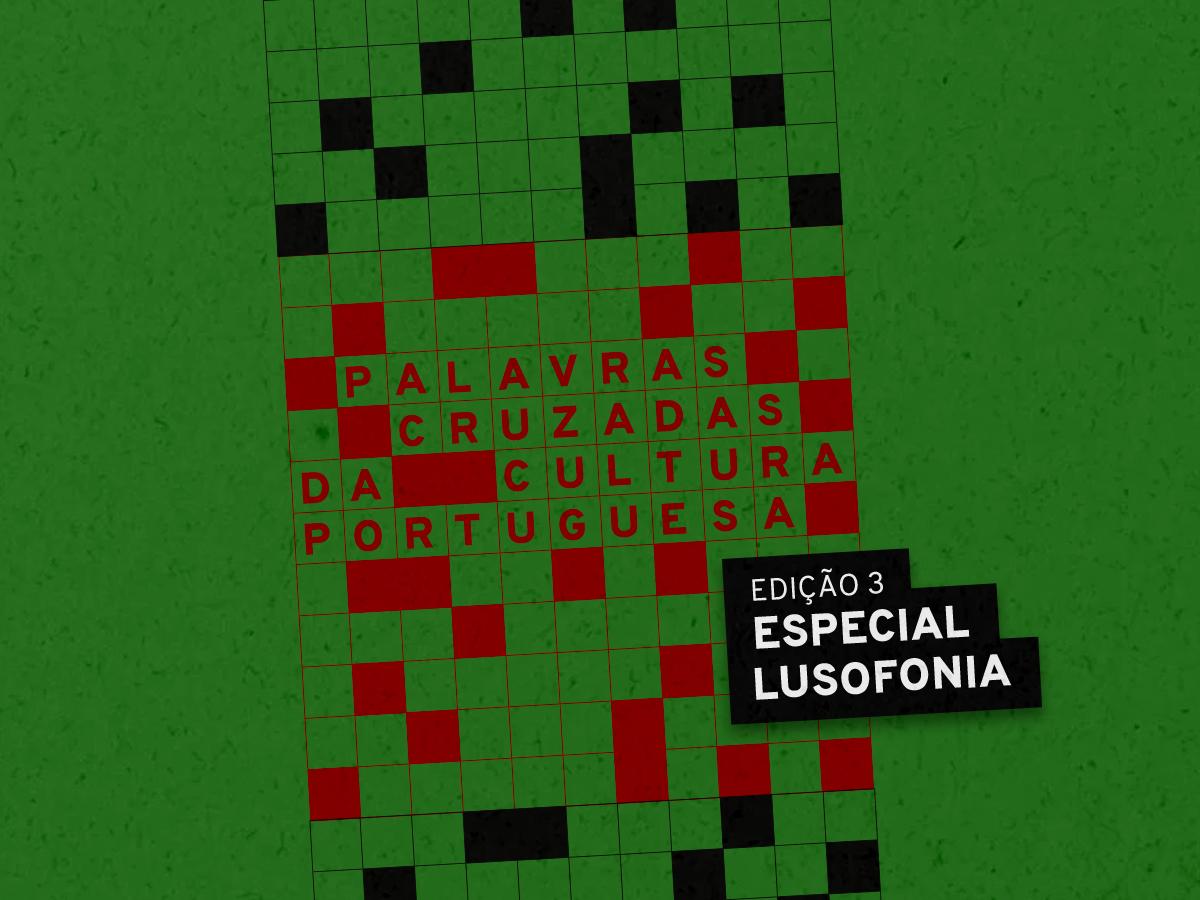 gerador-palavras-cruzadas-lusofonia