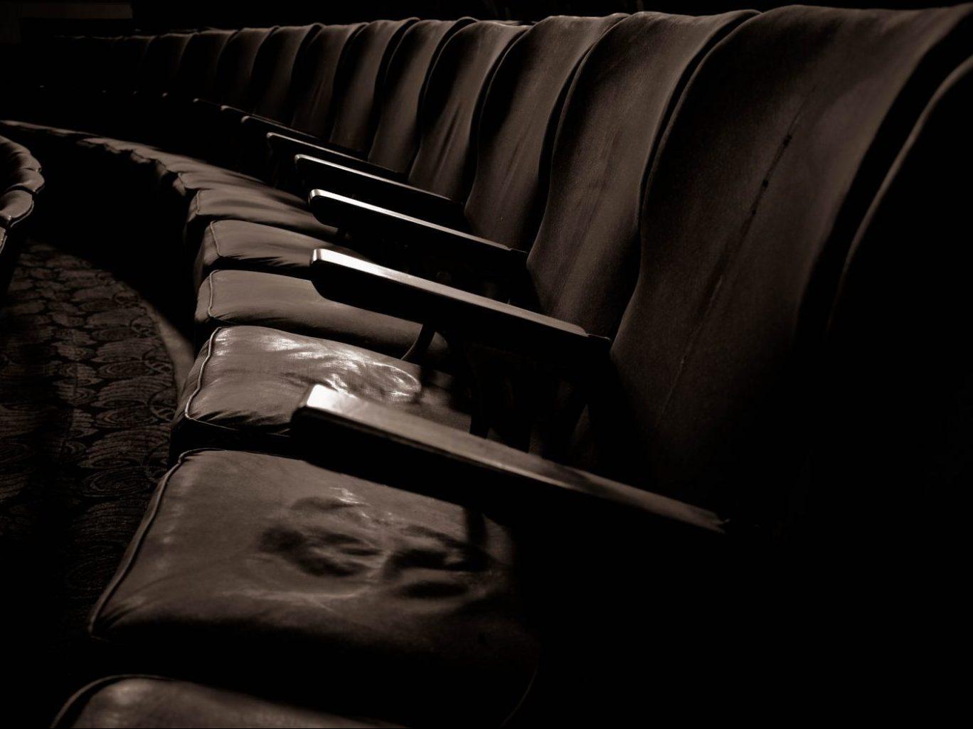 teatro-aberto-gerador