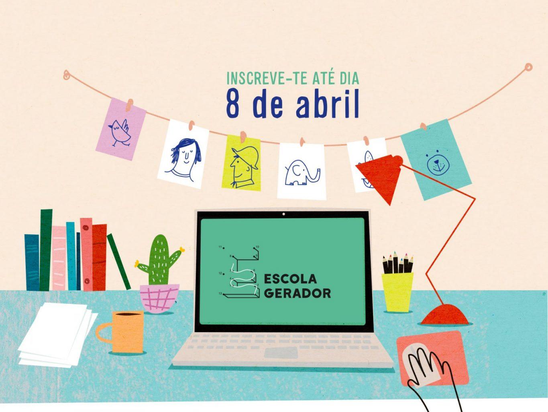 Inscrições_temporada_escola_gerador_abril_ate_8_abril