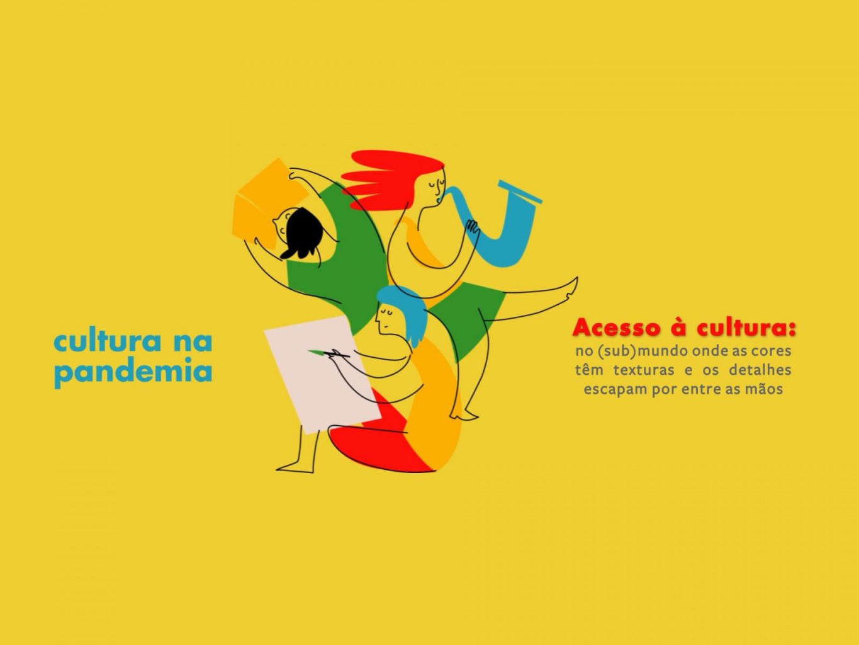 gerador-cultura-na-pandemia-acesso-a-cultura