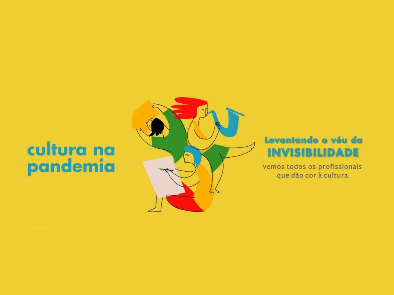 gerador-cultura-na-pandemia