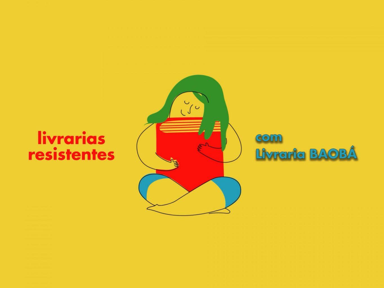 gerador-livrarias-resistentes-livraria-baoba