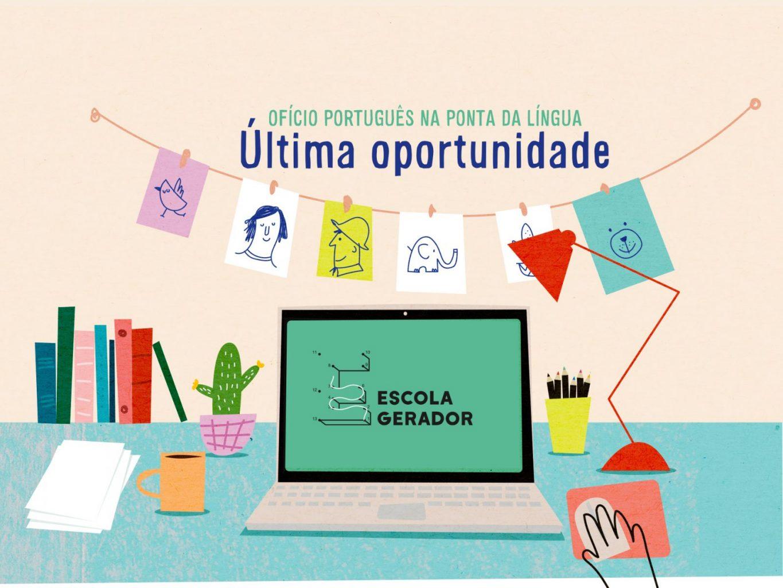 ultima_oportunidade_oficio_portugues_ponta_da_lingua