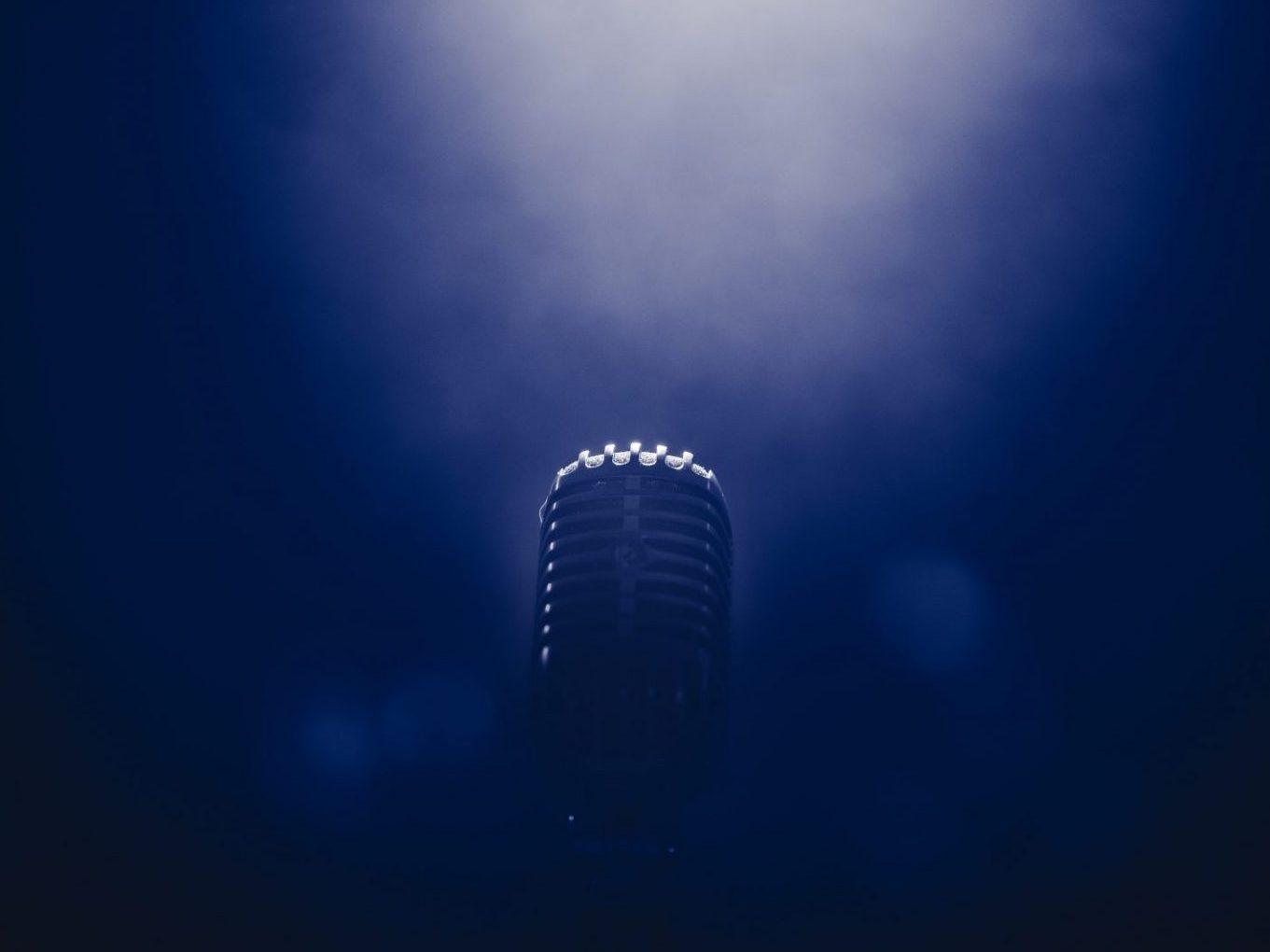 mariza-songlines-gerador