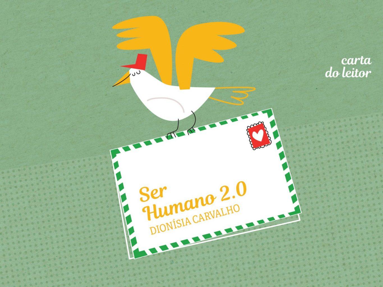 gerador-carta-do-leitor-ser-humano-2-0-dionisia-carvalho