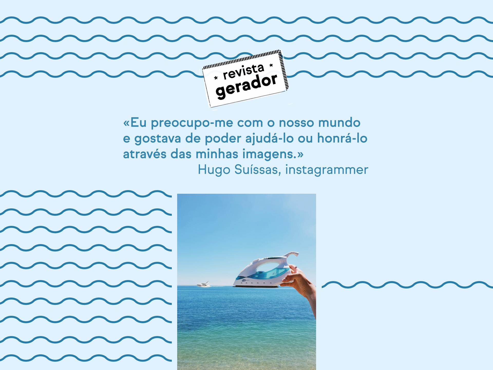 gerador-revista-instagrammer-em-destaque-suissas
