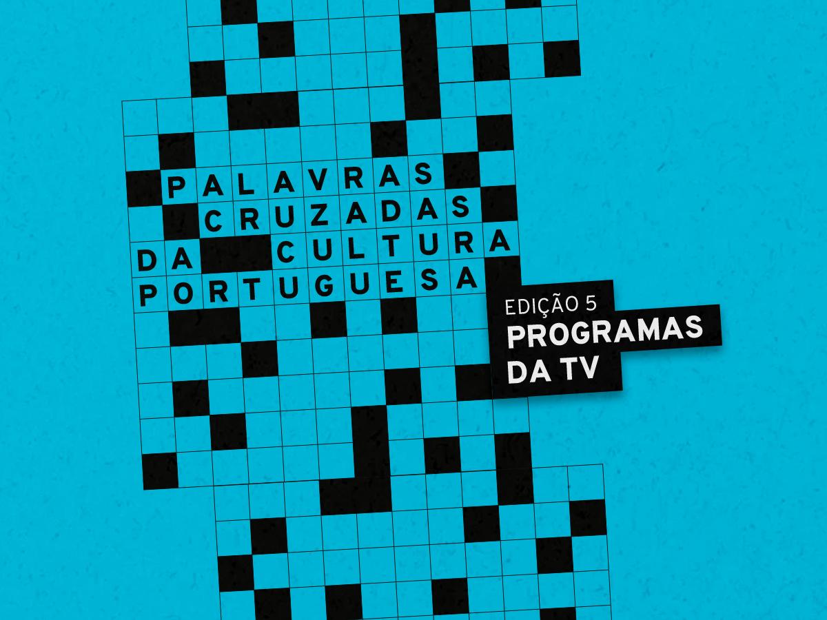 gerador-palavras-cruzadas-programas-tv
