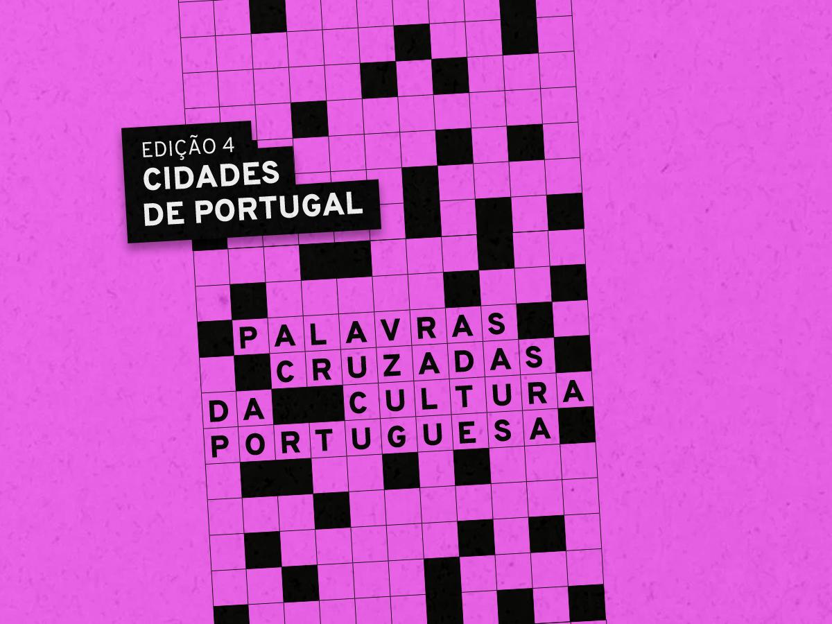 gerador-palavras-cruzadas-cidades-de-portugal
