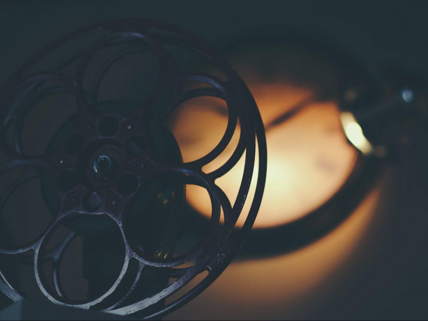filmes-joao-botelho-gerador