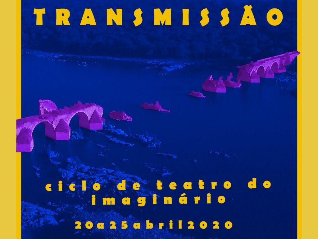 gerador-transmissao-teatro-radiofonico