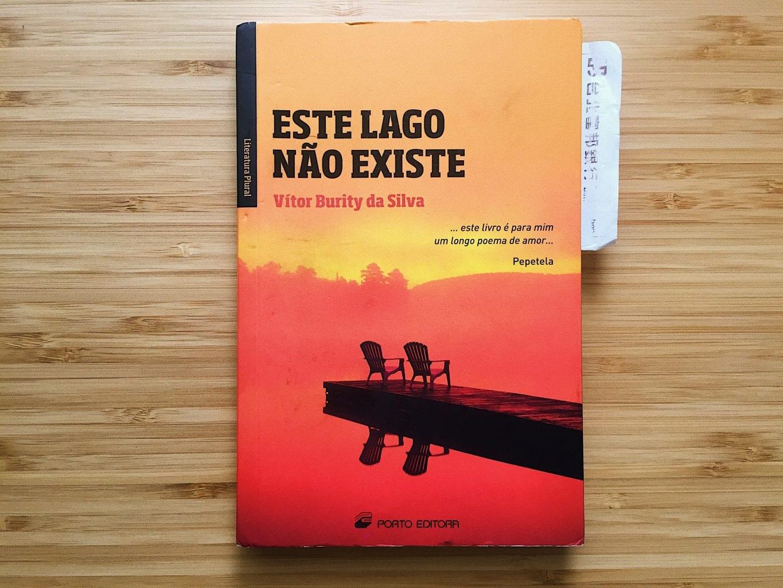 livro-este-lago-nao-existe
