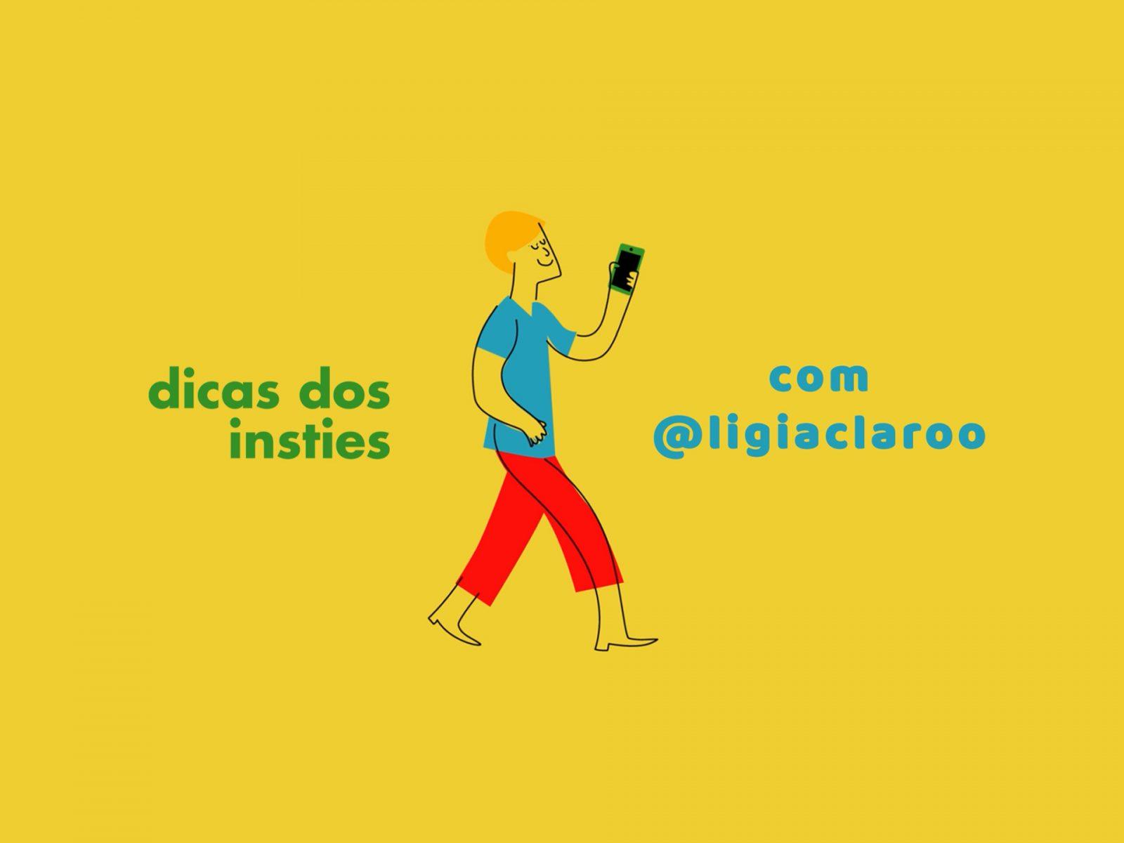 dicas_insties_ligiaclaoo