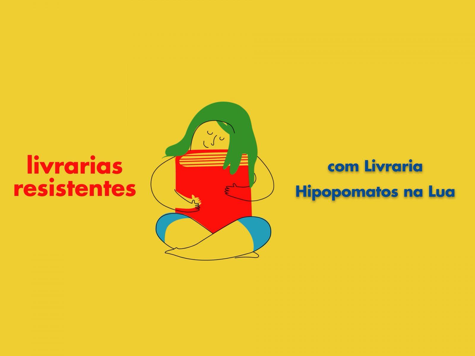 gerador-livrarias-resistentes-hipopomatos-na-rua