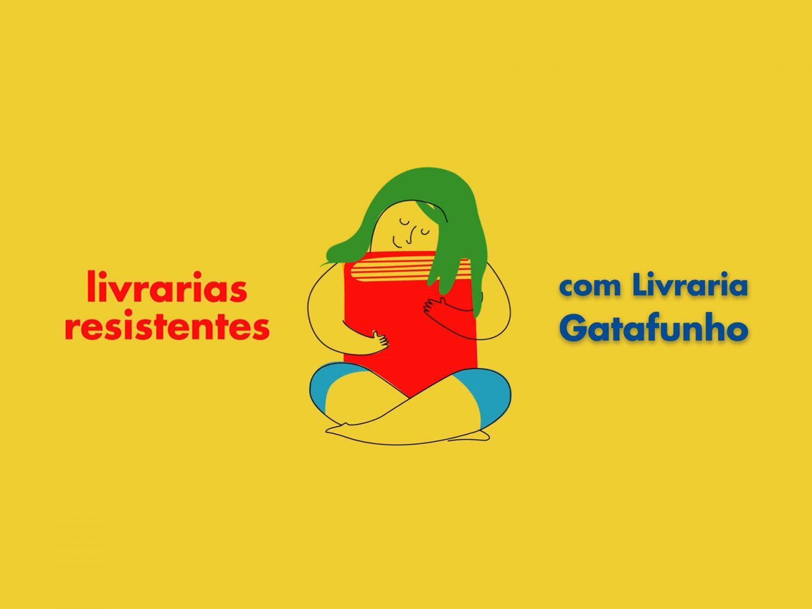 gerador-livrarias-resistentes-livraria-gatafunho