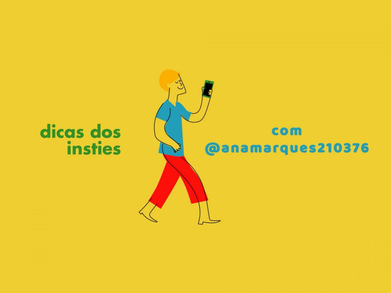 dicas-insties-anamarques210376