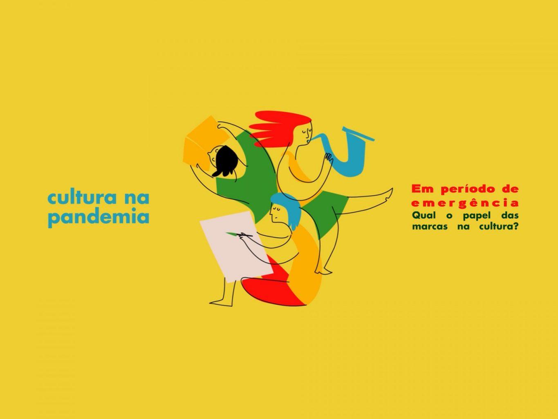 gerador-cultura-na-pandemia-marcas-na-cultura