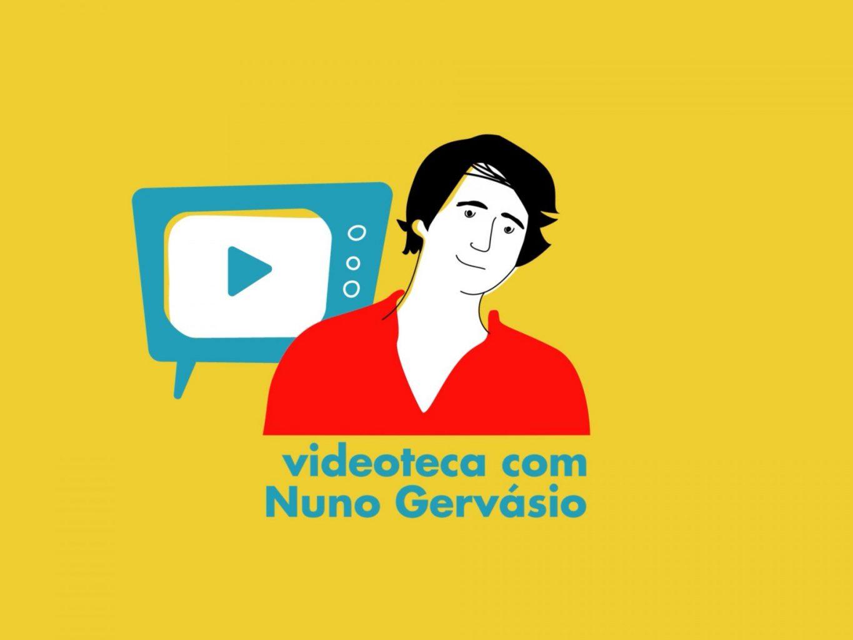 gerador-videoteca