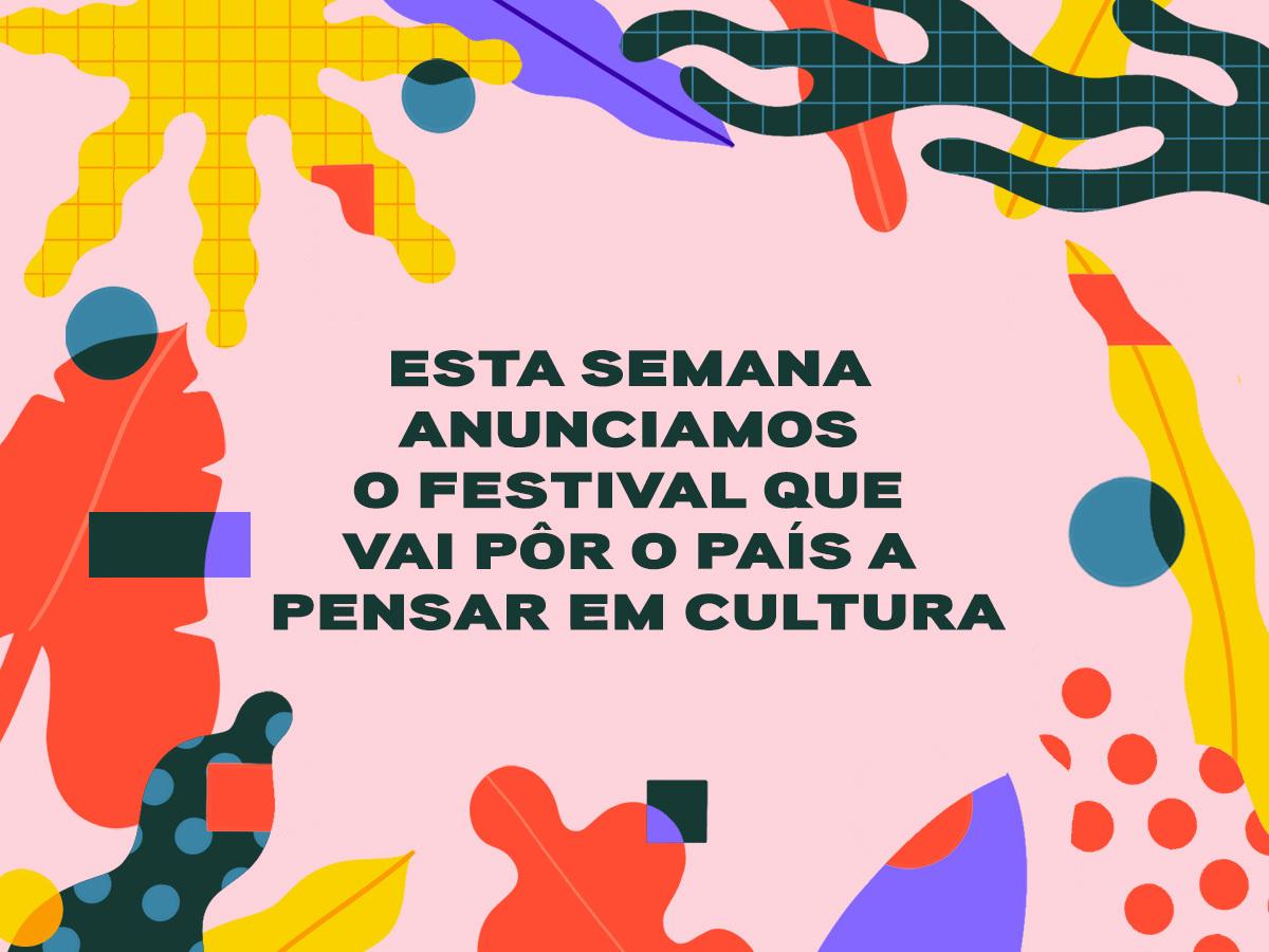 gerador-festival-online